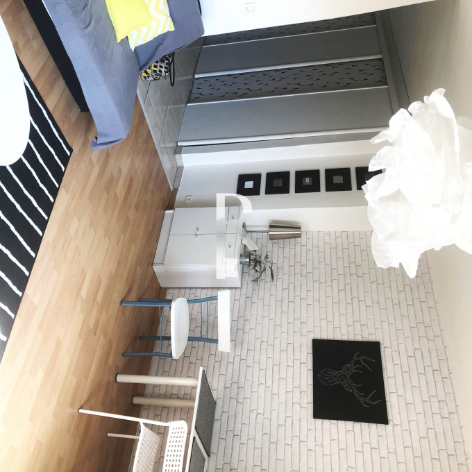 Offres de vente Studio Pontoise (95300)