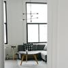 Acheter un appartement à Saint-Ouen-L'Aumône